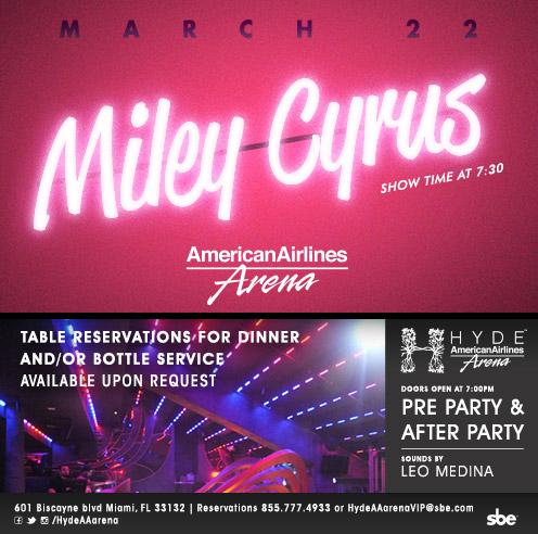 03 22 14-Miley-496x492 (2).jpg