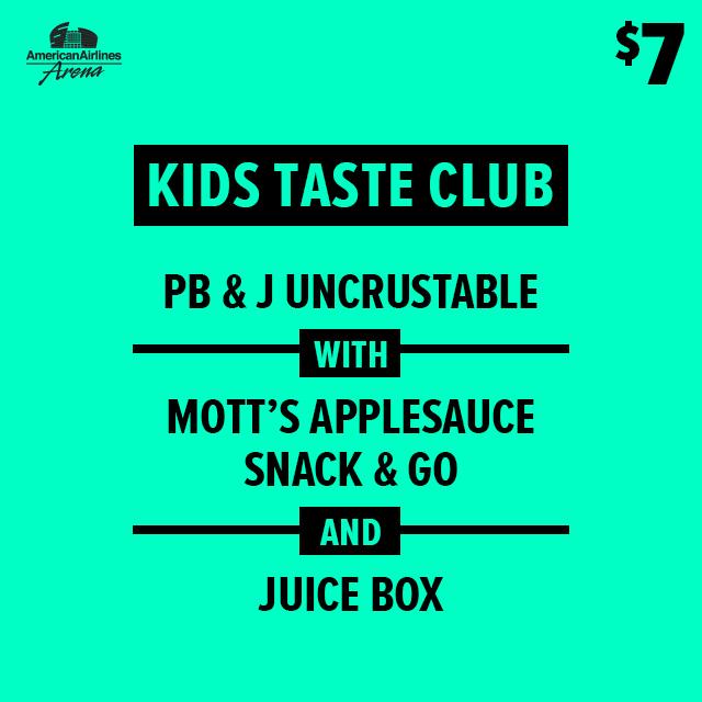 DWU_KidsTasteClub_IG-2.jpg