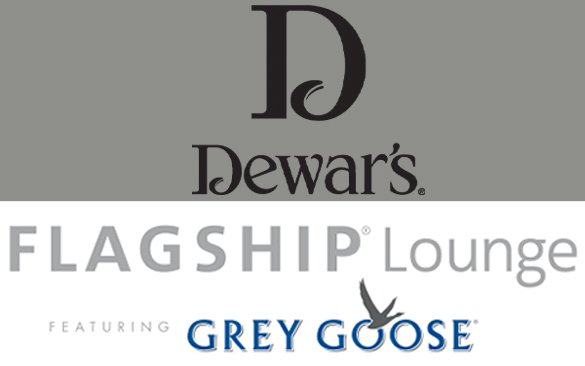 Dewars_Flagship.jpg