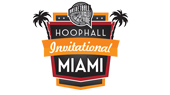 EventThumb_Hoophall_2015.jpg