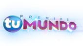 EventThumb_PremiosTuMundo.jpg