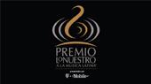 EventThumb_Premios_2015.jpg