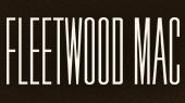 EventThumb__FleetwoodMac.jpg