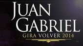 Event_Thumb_JuanGabriel.jpg