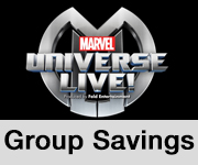 GroupSavings_Thumb_Marvel.jpg