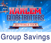 GroupSavings_Website_HG.jpg