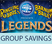 GroupSavings_Website_Legends.jpg