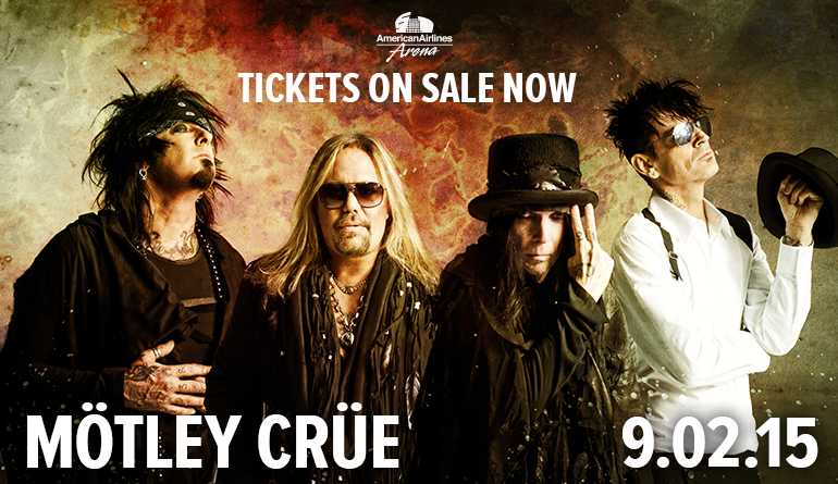 MotleyCrue_WebsiteOverlay_TicketsOnSale (2).jpg