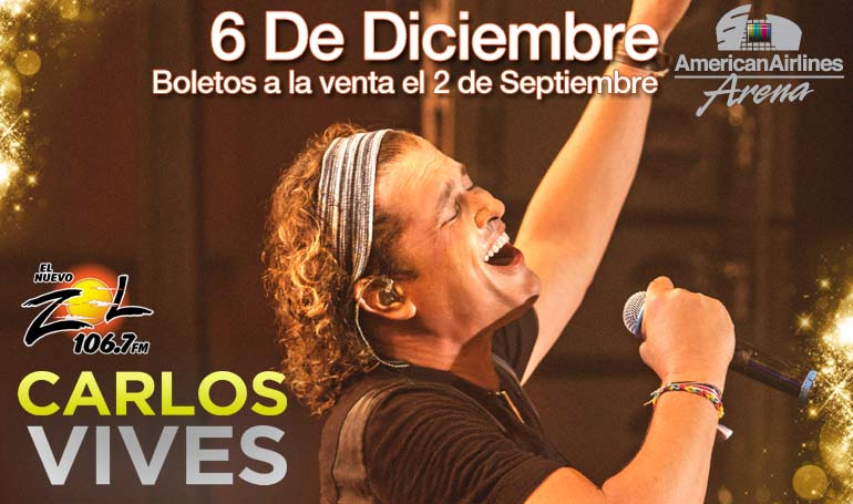 Overlay_CarlosVives2014 copy.jpg
