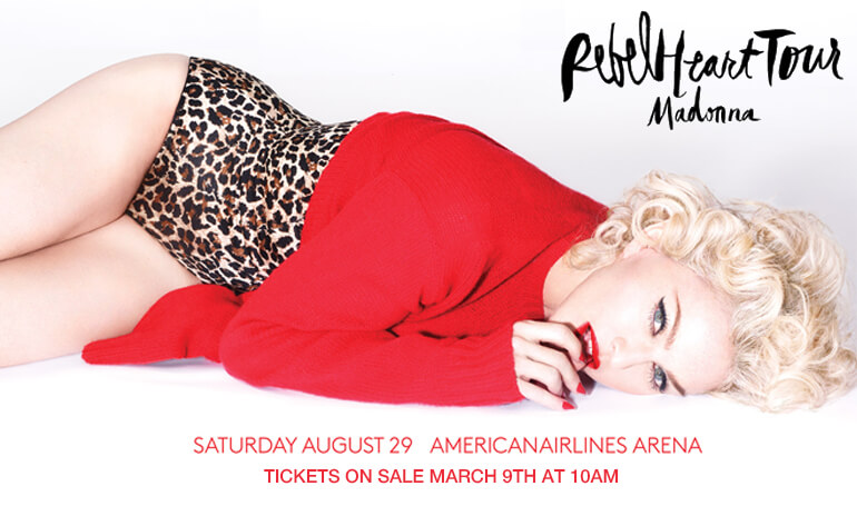 Overlay_Madonna2015.jpg