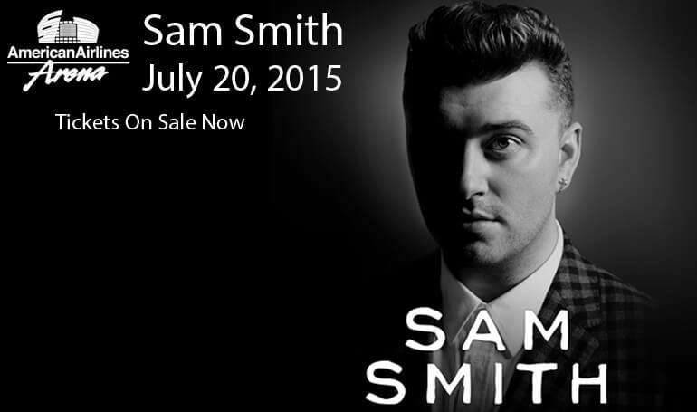SAMSMITH_TicketsOnSaleNow.jpg