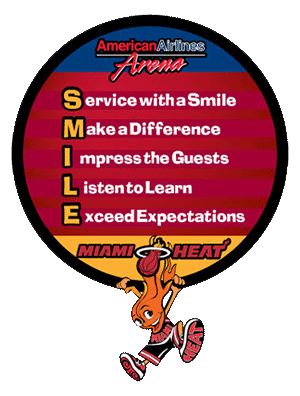 SMILE-graphic-1.png