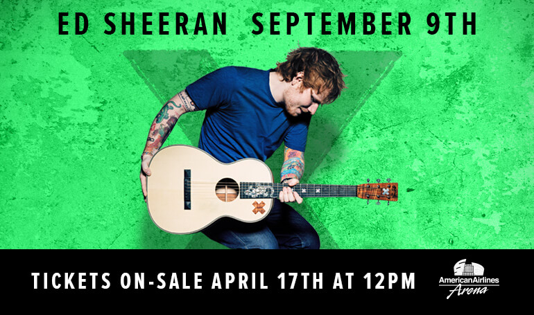 Sheeran_WebsiteOverlay.jpg