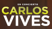 Thumb_CarlosVivies2014.jpg