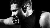 Thumb_Usher2014.jpg