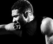 Thumb_Usher2014_2.jpg