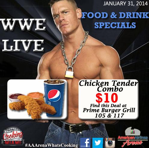 WWE_Live copy.jpg