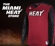 heat-redshootingshirt-aaarena-com.jpg